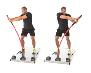 Standing Core Rotations (thumb)